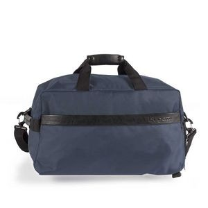 Bugatti� Drew Convertible Duffle Backpack (Blue)